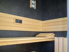 Image No.18-Villa de 4 chambres à vendre à Tivat