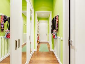 Image No.3-Appartement de 2 chambres à vendre à Tivat