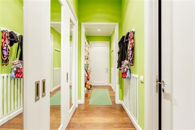 luxury-apartment-Porto-Montenegro-8303--1-