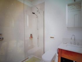 Image No.11-Appartement de 2 chambres à vendre à Tivat