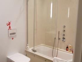 Image No.12-Appartement de 2 chambres à vendre à Tivat