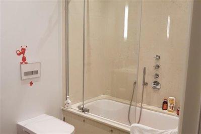 luxury-apartment-Porto-Montenegro-8303--4-