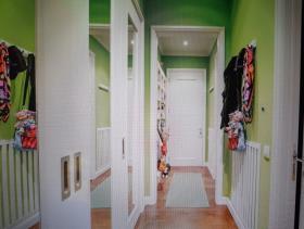 Image No.7-Appartement de 2 chambres à vendre à Tivat