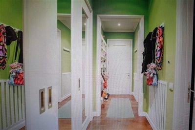 luxury-apartment-Porto-Montenegro-8303--3-