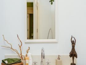 Image No.10-Appartement de 2 chambres à vendre à Tivat