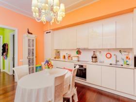 Image No.2-Appartement de 2 chambres à vendre à Tivat