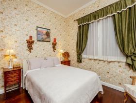 Image No.4-Appartement de 2 chambres à vendre à Tivat