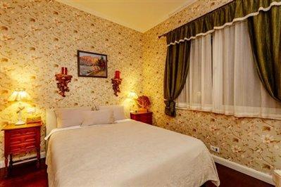luxury-apartment-Porto-Montenegro-8303--9-