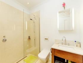 Image No.13-Appartement de 2 chambres à vendre à Tivat