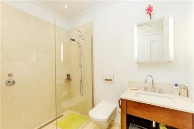 luxury-apartment-Porto-Montenegro-8303--11-