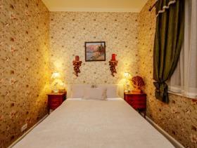 Image No.6-Appartement de 2 chambres à vendre à Tivat