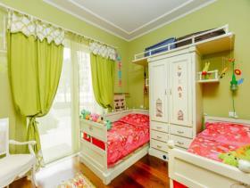 Image No.8-Appartement de 2 chambres à vendre à Tivat