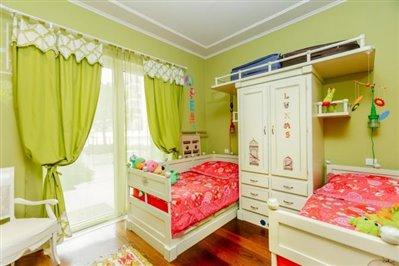 luxury-apartment-Porto-Montenegro-8303--12-