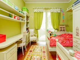 Image No.9-Appartement de 2 chambres à vendre à Tivat