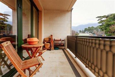 luxury-apartment-Porto-Montenegro-8303--14-