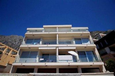 two-bedroom-apartment-ljuta-7913--3-