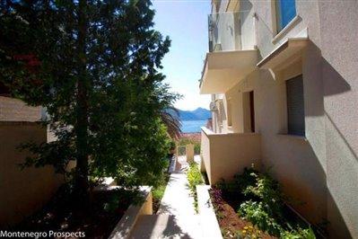 two-bedroom-apartment-ljuta-7913--2-