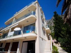 Image No.8-Appartement de 2 chambres à vendre à Dobrota