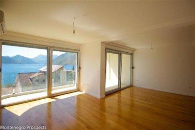 two-bedroom-apartment-ljuta-7913--6-