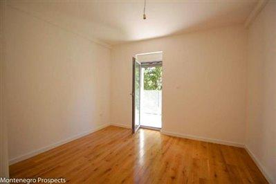 two-bedroom-apartment-ljuta-7913--9-