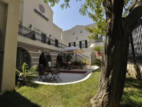 1. 20 Bed Hotel for sale