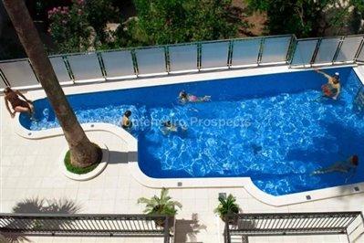 hotel-in-Petrovac-for-sale-8339--2-