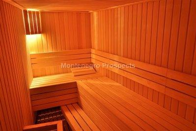 hotel-in-Petrovac-for-sale-8339--3-