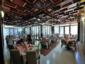 Image No.3-Un hôtel de 20 chambres à vendre à Petrovac
