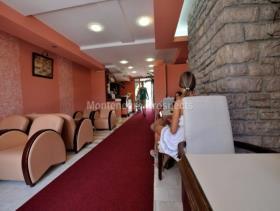 Image No.4-Un hôtel de 20 chambres à vendre à Petrovac