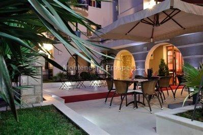 hotel-in-Petrovac-for-sale-8339--8-