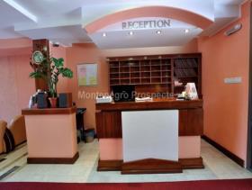 Image No.6-Un hôtel de 20 chambres à vendre à Petrovac
