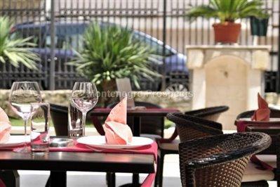 hotel-in-Petrovac-for-sale-8339--10-