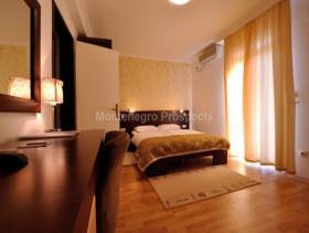 Image No.8-Un hôtel de 20 chambres à vendre à Petrovac