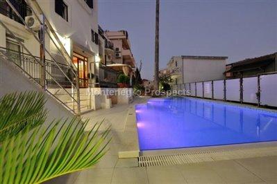 hotel-in-Petrovac-for-sale-8339--12-