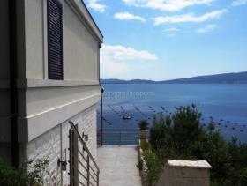Image No.1-Villa de 3 chambres à vendre à Herceg Novi