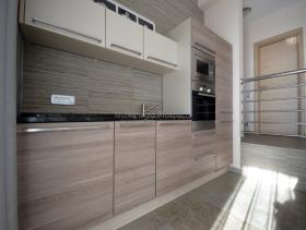 Image No.5-Villa de 3 chambres à vendre à Herceg Novi