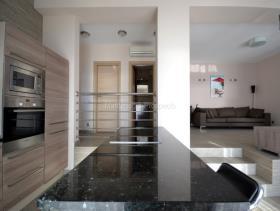 Image No.6-Villa de 3 chambres à vendre à Herceg Novi