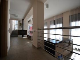 Image No.7-Villa de 3 chambres à vendre à Herceg Novi