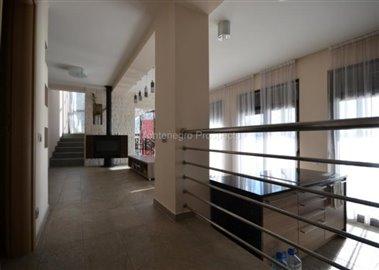 gayrimenkul-Karadag-villa-in-Kymbor-1445--6-