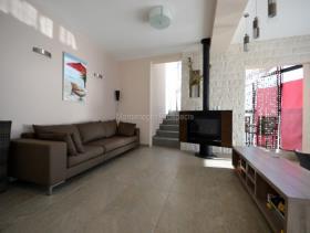 Image No.3-Villa de 3 chambres à vendre à Herceg Novi
