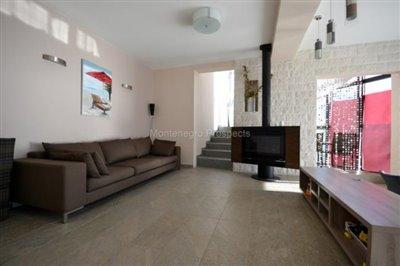 gayrimenkul-Karadag-villa-in-Kymbor-1445--7-