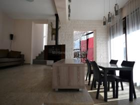 Image No.8-Villa de 3 chambres à vendre à Herceg Novi