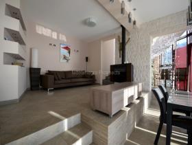 Image No.9-Villa de 3 chambres à vendre à Herceg Novi