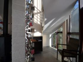 Image No.10-Villa de 3 chambres à vendre à Herceg Novi