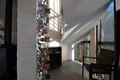 gayrimenkul-Karadag-villa-in-Kymbor-1445--10-