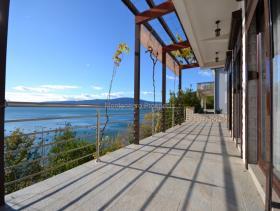 Image No.11-Villa de 3 chambres à vendre à Herceg Novi