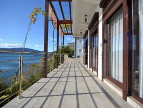 Image No.12-Villa de 3 chambres à vendre à Herceg Novi