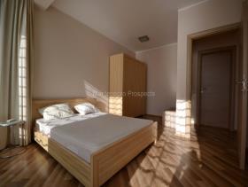 Image No.13-Villa de 3 chambres à vendre à Herceg Novi
