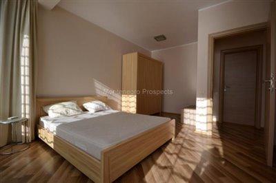 gayrimenkul-Karadag-villa-in-Kymbor-1445--13-