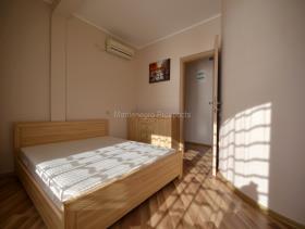 Image No.16-Villa de 3 chambres à vendre à Herceg Novi